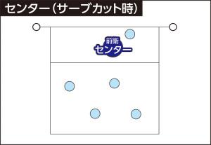 center_sk
