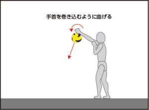 tatakitsuke_02