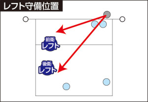 left_01