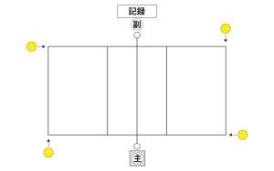 lines_01