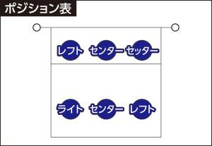 position_01