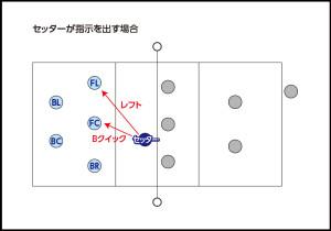 toss_sign_01