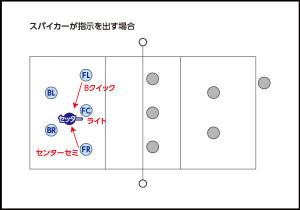 toss_sign_02