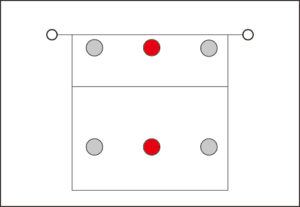 block_p1_01