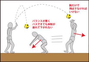 pass_move_01